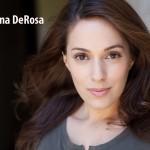 Christina DeRosa Wind 4x6