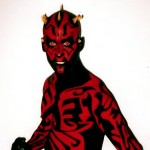 MAUL at  LAB