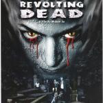 RevDead_US
