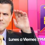 TVMarco1