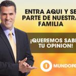 TVMarco3