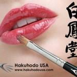 haku1web